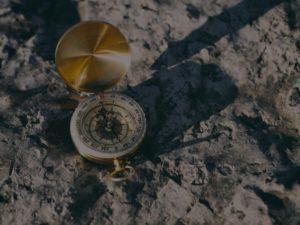 プロマネの羅針盤スマホトップ画像